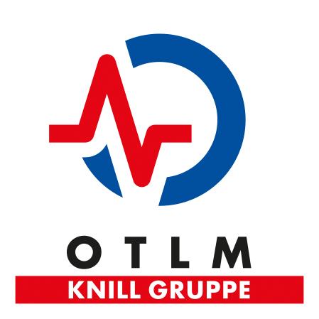 L OTML
